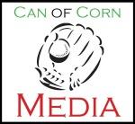 CanofCornMediaLogo_J